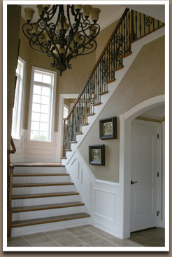 Stair Moulding Ideas Joy Studio Design Gallery Best Design